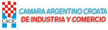 Cámara Argentino Croata de Industria y Comercio