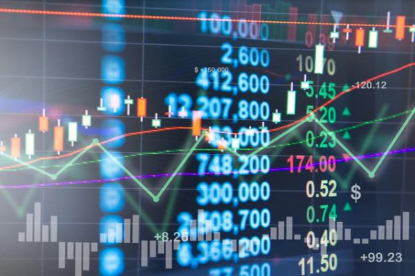 Renta financiera: expertos adelantan el panorama para 2020
