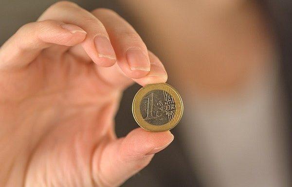 Croacia elige sus motivos para las monedas de euro