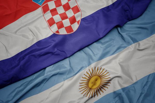 depositphotos_305508132-stock-photo-waving-colorful-flag-of-argentina